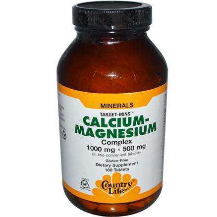 calcium-magnesium-complex