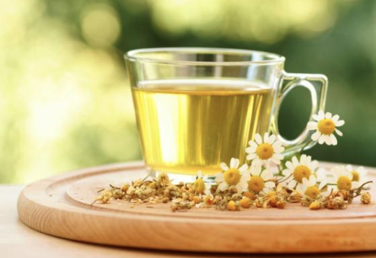 chamomile-tea-compress