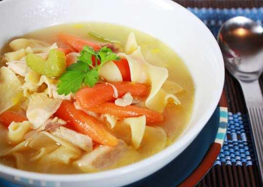 chicken-soup