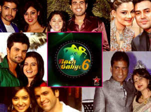 confirmed-couples-nach-baliye-6-ft