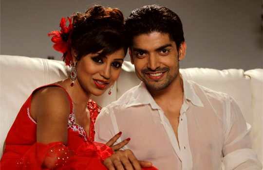 confirmed-couples-nach-baliye-6-gurmeet-debina