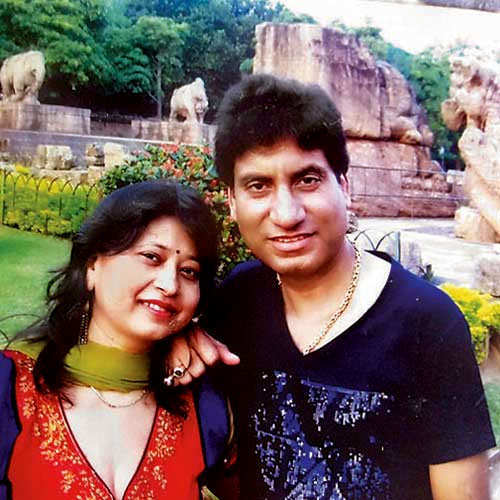 confirmed-couples-nach-baliye-6-raju-shrivastav