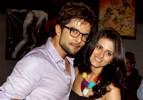 confirmed-couples-nach-baliye-6-riddhi-raqesh