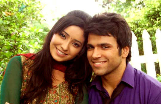 confirmed-couples-nach-baliye-6-rithvik-asha