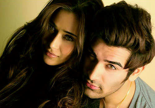 confirmed-couples-nach-baliye-6-sara-khan-paras-chabra
