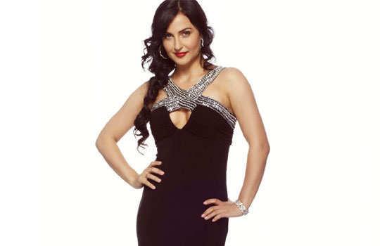 contestants-journey-big-boss-sath-7-elli-avram