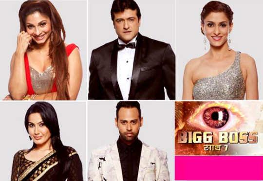 contestants-journey-big-boss-sath-7-ft