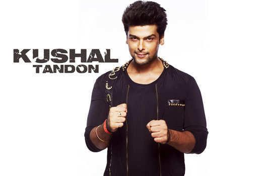 contestants-journey-big-boss-sath-7-kushal