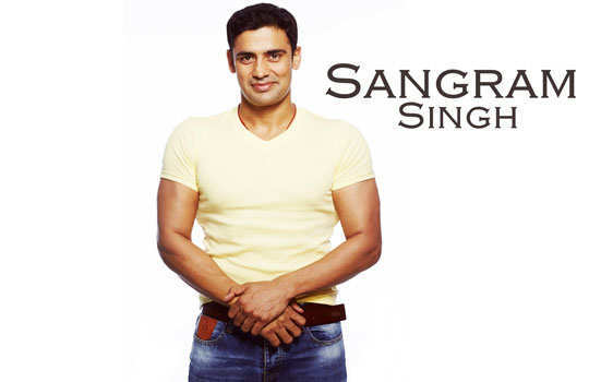 contestants-journey-big-boss-sath-7-sangram