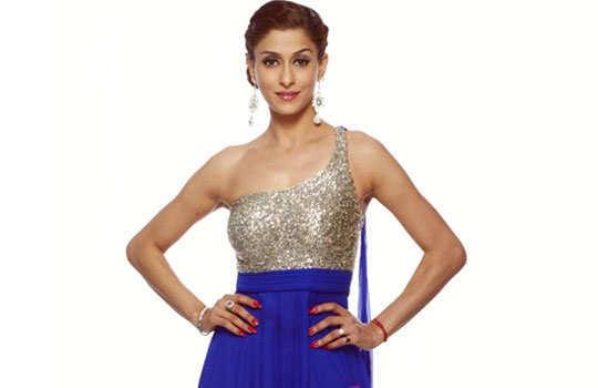 contestants-journey-big-boss-sath-7-shilpa-saklani