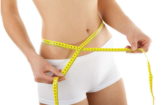 diet-to-lose-weight-ft