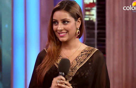 evictions-big-boss-sath-7-for-week-6th-pratyusha