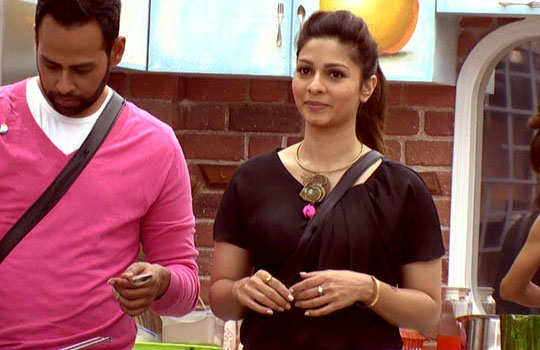 evictions-big-boss-sath-7-for-week-6th-tanisha