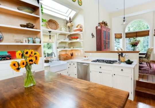 feng-shui-for-kitchen