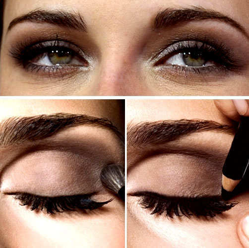 festival-season-make-up-tips-eyes-1