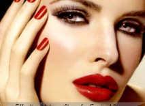 festival-season-make-up-tips-ft-1