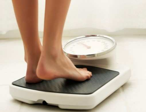 girl-measure