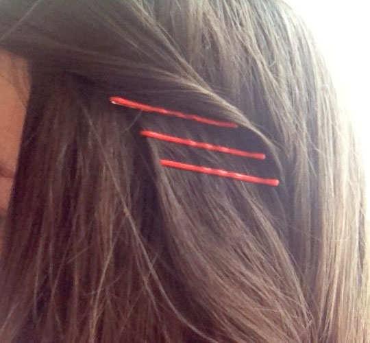 hair-do-to-hide-grey-hair-1