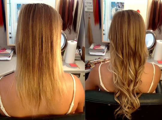 hair-do-to-hide-grey-hair-3