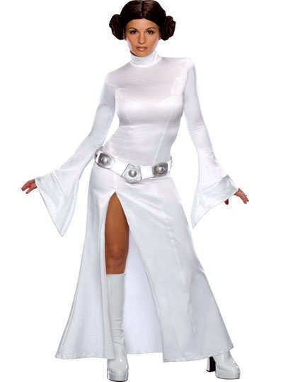 halloween-outfits-Star-Wars-Secret-Wishes-Princes-Leia-Costume