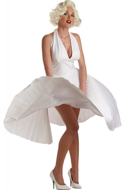 halloween-outfits-adult-delux-marily