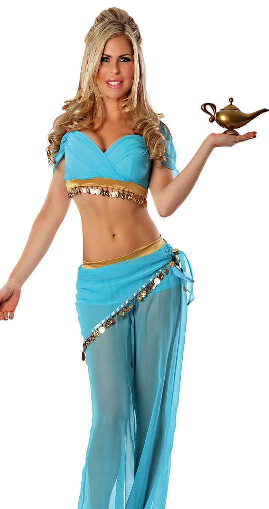 halloween-outfits-arabian-night-sexy-costume