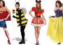 halloween-outfits-ft