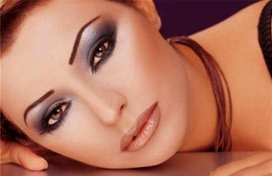 indian-skin-tone-make-up-tips-5