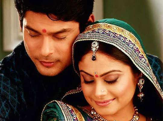 indian-television-top-serial-oct-2013-balika-vadhu