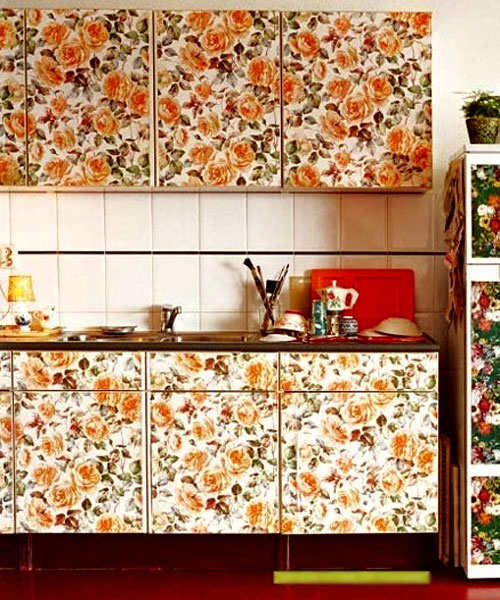kitchen-renovation-ideas-2-a