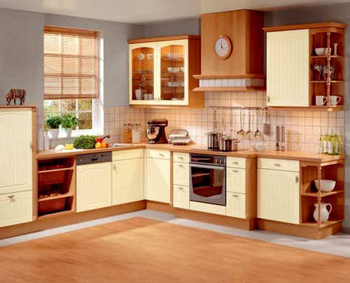 kitchen-renovation-ideas-2-b