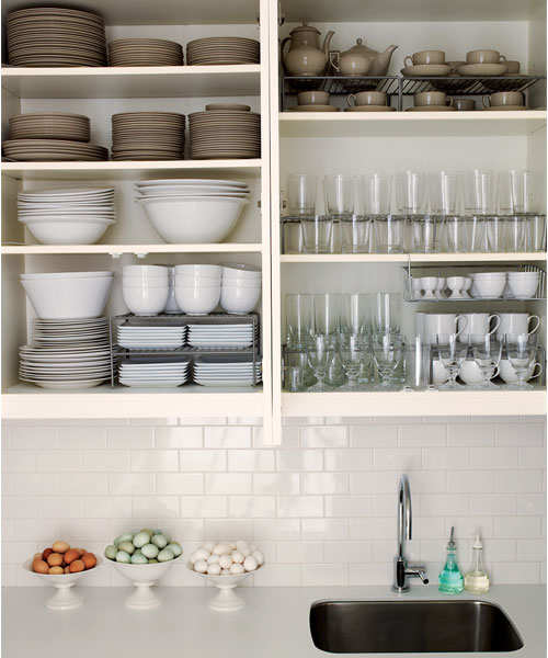 kitchen-renovation-ideas-3-b
