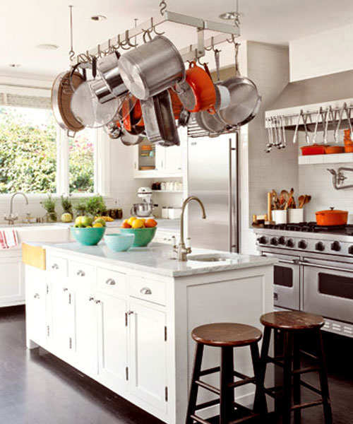 kitchen-renovation-ideas-4-c