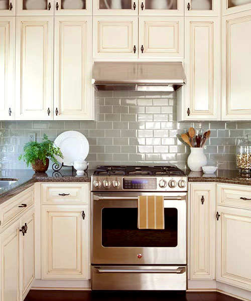 kitchen-renovation-ideas-6-a