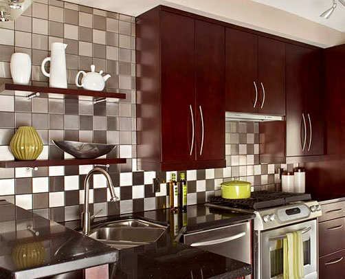 kitchen-renovation-ideas-6-b