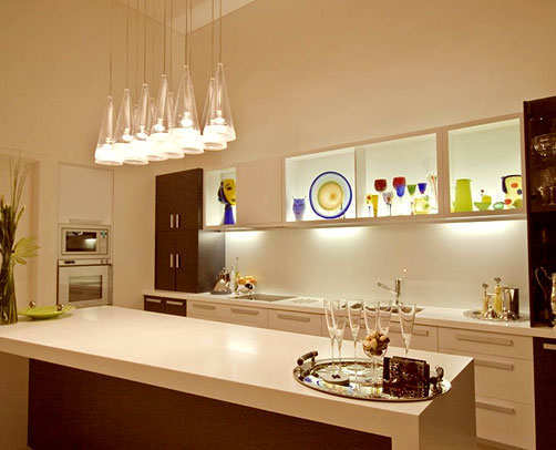 kitchen-renovation-ideas-7-a