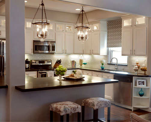 kitchen-renovation-ideas-7-b