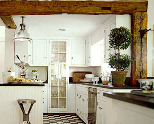 kitchen-renovation-ideas-8-b