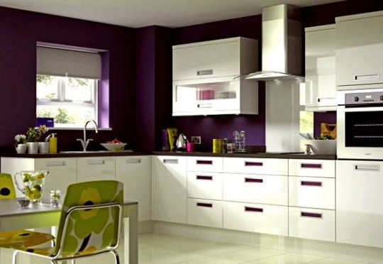 kitchen-renovation-ideas-MAIN