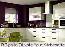 kitchen-renovation-ideas-ft