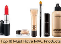 mac-products-must-haves-ft-1