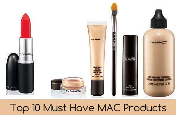 top 10 face serums