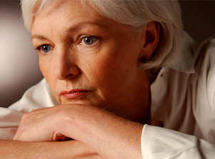 menopause-home-remedies-ft
