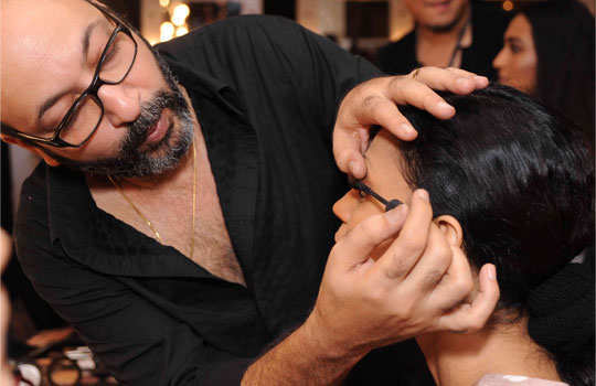 mickey-contractor-bollywood-makeup-artist-3