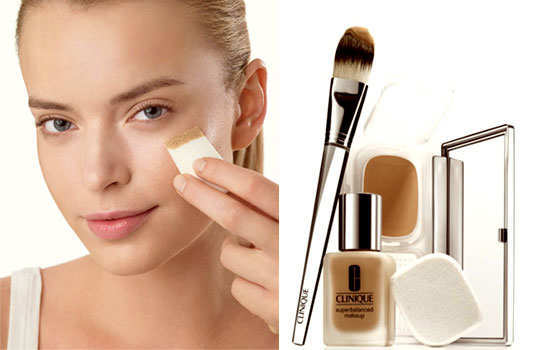 mistakes-to-avoid-while-buying-and-applying-foundation-3