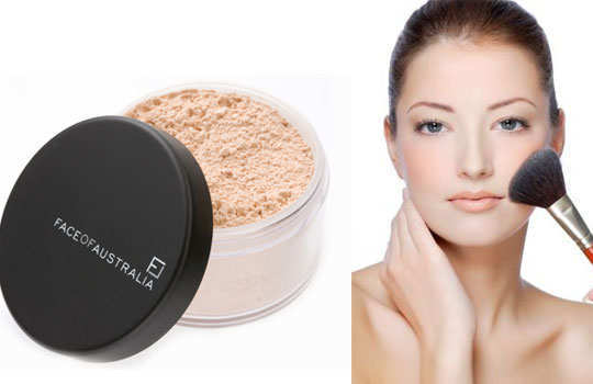 mistakes-to-avoid-while-buying-and-applying-foundation-4