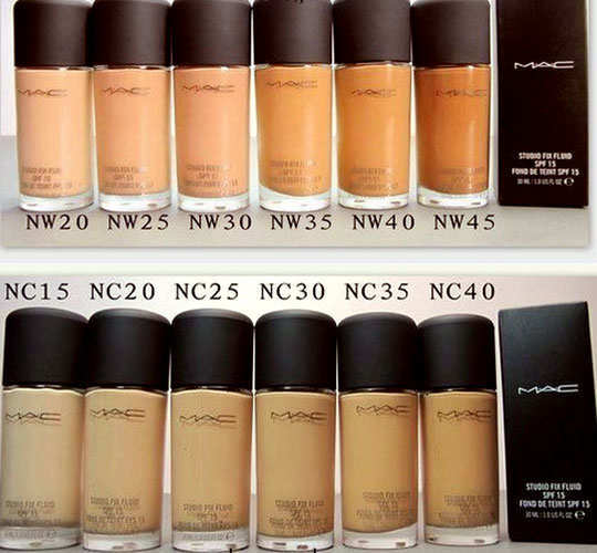 must-haves-mac-products-Studio-Fix-Fluid-SPF--15