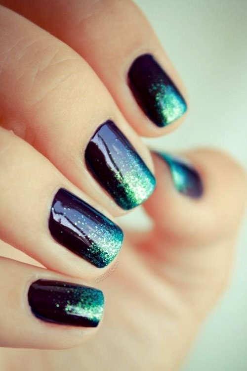 neon-nail-art-10