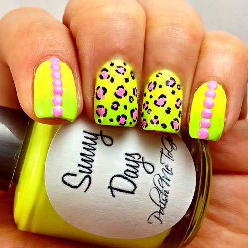 neon-nail-art-13