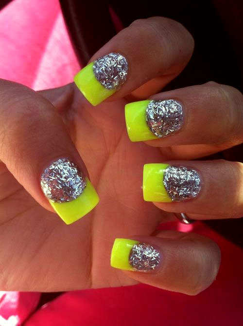 neon-nail-art-14